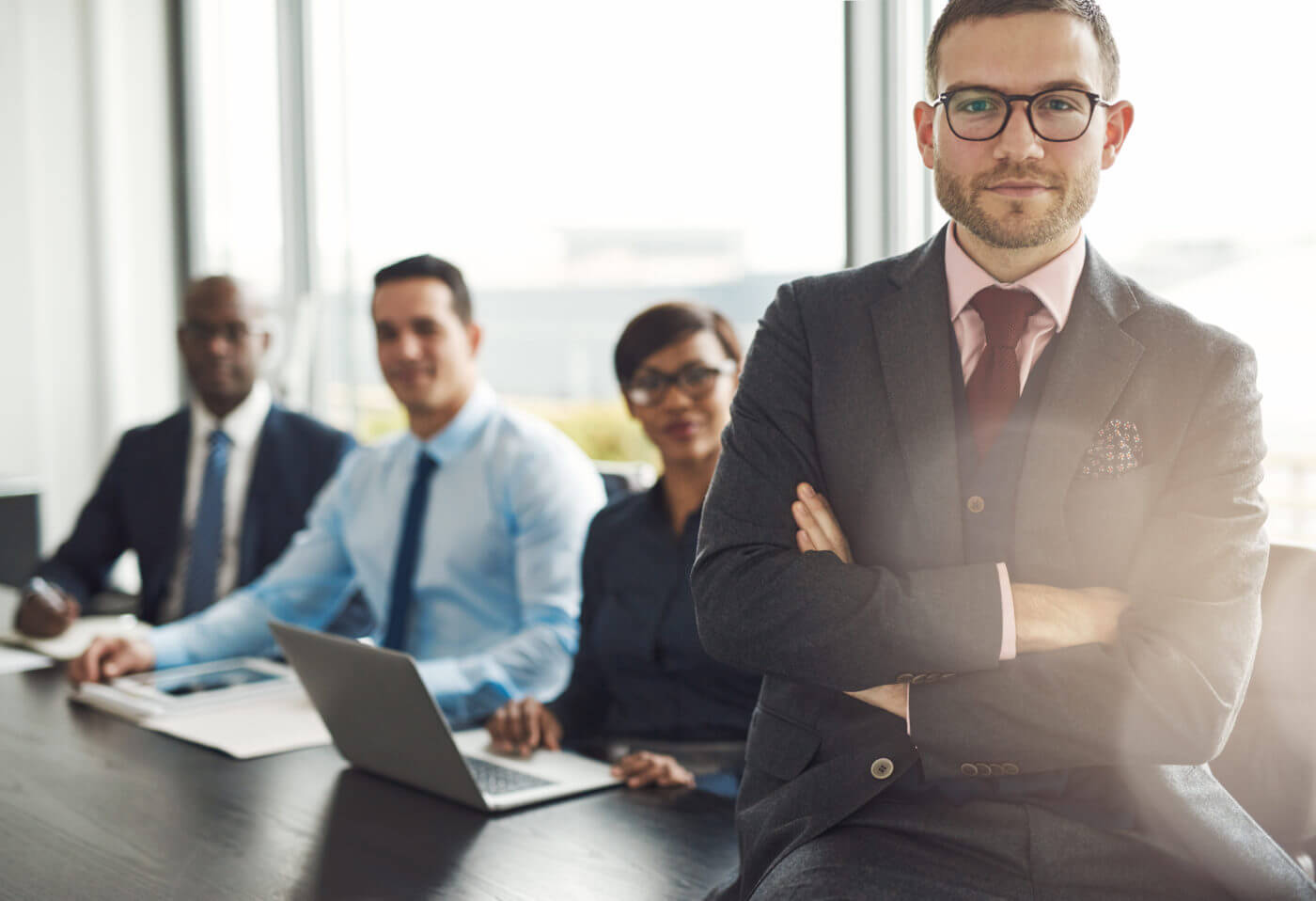 Preparing Plan Audit RFP   Auditor Qualification   Atlanta